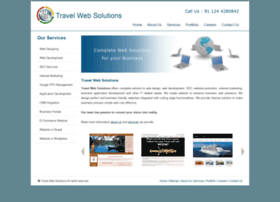 travelwebsolutions.com
