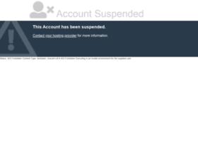 travelweekly.imbmsubs.com