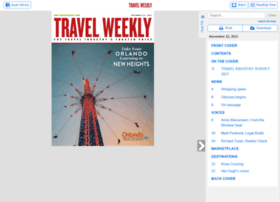 travelweekly.texterity.com