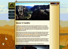 travelwest.net