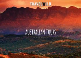 travelwild.com.au