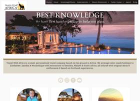 travelwildafrica.com