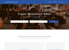 travelwisconsindells.com