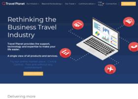 travelwise.co.uk