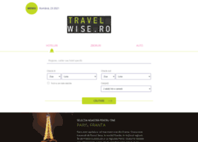travelwise.ro