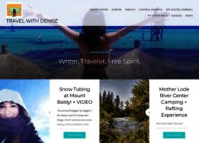 travelwithdenise.net