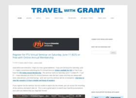 travelwithgrant.boardingarea.com