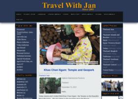 travelwithjan.com