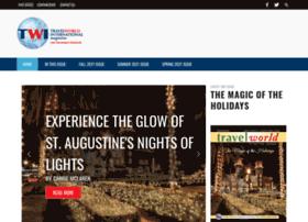 travelworldmagazine.com