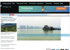 travelworth.com