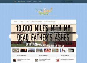travelwritelive.com