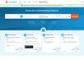 travelyari.com