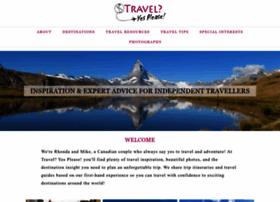 travelyesplease.com