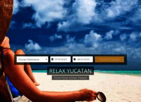 travelyucatan.com
