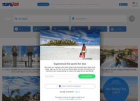 travelzoo.co.uk