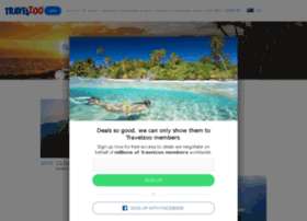travelzoo.com.au