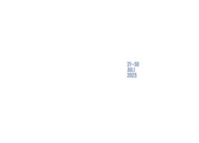 travemuender-woche.net