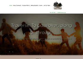 traversecc.org