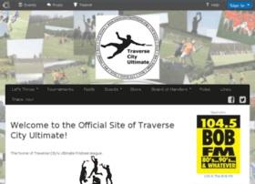 traversecityultimate.org