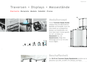 traversen-displays.com