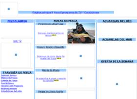 travesiadepesca.com.ar