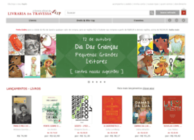 travessa.com.br