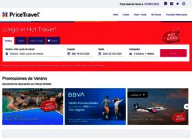 travessia.com