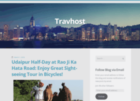 travhost.wordpress.com