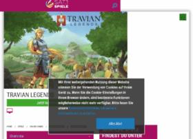 travian-4.sat1spiele.de