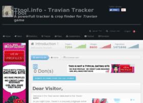 travian-ba.ttool.info