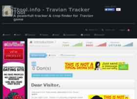 travian-cl.ttool.info