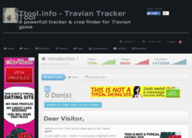travian-com.ttool.info