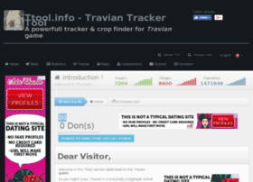 travian-il.ttool.info