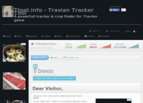 travian-pt.ttool.info