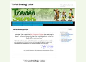 travian-strategy-guide.com