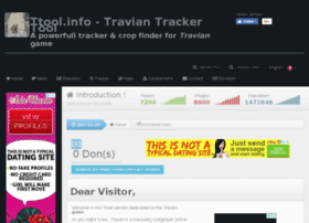 travian-us.ttool.info