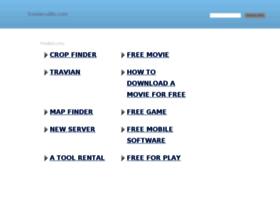 travian-utils.com