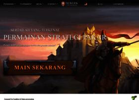 travian.com.my