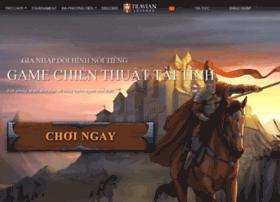 travian.com.vn