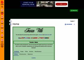 travian.wikia.com