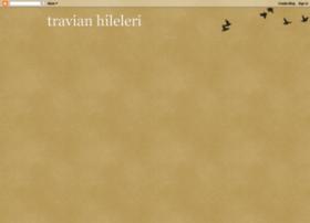 travian6k.blogspot.com