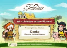 travianer.de