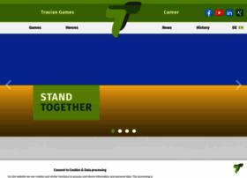 traviangames.com