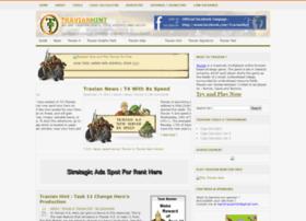 travianhint.com