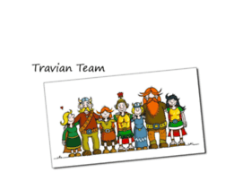 travianteam.com