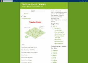 traviantoolscenter.blogspot.com