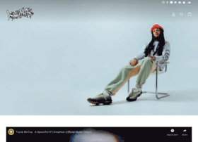 traviemccoy.com