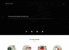 travilog.org.ua