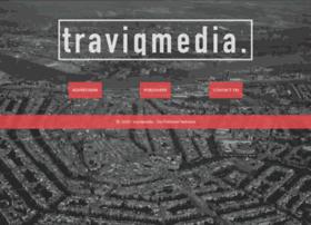 traviqmedia.com
