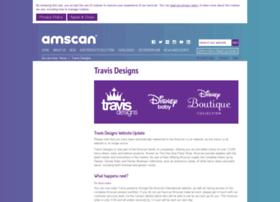 travis.co.uk